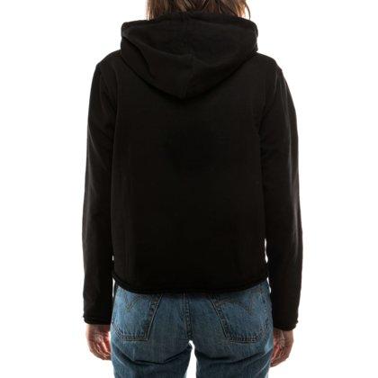 Dámská hoodie mikina Jägermeister