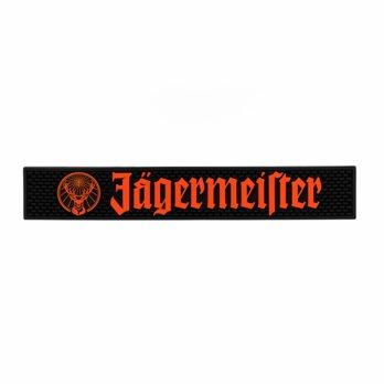 Barová guma Jägermeister